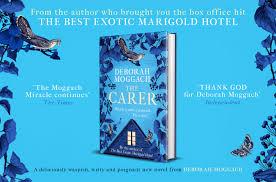 100 Whatever You Think Think The Opposite Ebook Deborah Moggach Bestselling Author Posts Deborah Moggach Best