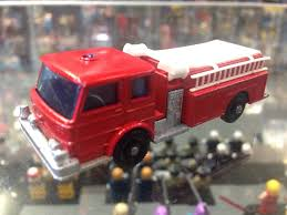 Matchbox Fire Pumper Truck No.29 – Rogue Toys Red Rescue Fire Pumper Truck 3d Model Cgtrader 1984 Mack For Sale Firetrucks Unlimited Mini Pumpers Brush Trucks Archives Firehouse Apparatus Department Looking To Purchase New Pumper Truck My Stock Fort Garry Aoshima Bunka Kyozai 172 Working Vehicle No1 Chemical Fire Ladder Truck Pumper From Friction City Service Vehicle Fire Toy Matchbox Engine No 29 Denver Part Fileisuzu Elf 6th Gen Fireengine Ycfd Doublecab Pierce Freightliner Commercial Chassis Mfg Rosenbauer Sold 1999 Eone 10750 Command