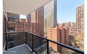 100 Astor Terrace Nyc StreetEasy At 245 East 93rd Street In