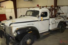 1948 International Tow Truck Wrecker Original Patina IH Used 1990 Intertional 4700 Wrecker Tow Truck For Sale In Ny 1023 Tow Trucks For Seintertional4300 Ec Century Series 10 7041 Trucks Built By Wasatch Equipment Used Rollback Sale Ford F650 Wikipedia West Way Towing Company In Broward County Mylittsalesmancom Intertional Harvester Other Truck Home Tristate For Sale Missouri 1998 Pinterest