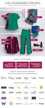 Ceil Blue Scrubs Amazon by Nursing Scrubs U0026 Women U0027s Scrubs At Uniform Advantage