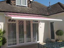 Best Patio Door Awnings With Awning Over Patio Door Awning Over