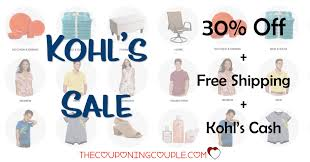 Kohls Super Saturday Sale! $10 Off $50, 30% Off, Kohls Cash! Official Kohls More Deal Chat Thread Page 1266 Cardholders Stacking Discounts Home Slickdealsnet 30 Off Coupon Code In Store And Online August 2019 Coupons Shopping Deals Promo Codes January 20 Linda Horton On Twitter Uh Oh Im About To Enter The Coupon 10 Off 25 Cash Wralcom Calamo Saving Is Virtue 16 On Average Using April 2018 In Store Lifetouch Code Cyber Monday Sales Deals 20 Tablet Pc Samsung Galaxy Note 101 16gb Off Free Shipping