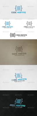 Code Hosting Server - Logo Template   Logo Templates, Logos And ... Ggsvers Promo Code Youtube Realtime Hosting Demo Bitbucket Slack App Reviews The Review Web Archives Loudestdeals 6 Coupon Codes Sites For Godaddy Host Gator Blue Hostgator Discount Gatorcents Hostgator First Month 1 Cent Wwwgithubcom Github Website Home Page Source Code Hosting Bluehost Save 18144 Get A Free Domain Feb 2018 Namecheap 2016 Cheapest Offers Official Blog Source For Git And Why You Should Master Bot Recastai