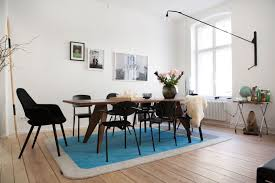 fvf apartment by vitra woont your home