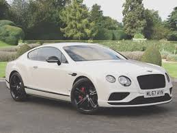 100 New Bentley Truck 2018 Release Date And Specs 2018 Coupe All