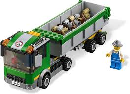 The Economy Of LEGO City | Brickset: LEGO Set Guide And Database Related Keywords Suggestions For Lego City Cargo Truck Lego Terminal Toy Building Set 60022 Review Jual 60020 On9305622z Di Lapak 2018 Brickset Set Guide And Database Tow 60056 Toysrus 60169 Kmart Lego City Cargo Truck Ida Indrawati Ida_indrawati Modular Brick Cargo Lorry Youtube Heavy Transport 60183 Ebay The Warehouse Ideas Cityscaled