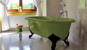 tub refinishing az bathtubs gorgeous arizona bathtub resurfacing tucson az 41 best