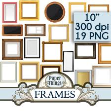 19 Digital Frames Clipart Pack - Wedding Clipart - Wreath Clip Art - Wood  Frame - Instant Download Frames - Wedding Romantic Golden C5 Art In Action Promo Code Active Sale The Tallenge Store Buy Artworks Posters Framed Prints Bike24 Coupon Code Best Sellers Bikes Photo Booth Frames Coupon Barnes And Noble Darwin Monkey Picture Giftgarden 8x10 Frame Multi Frames Set Wall Or Tabletop Display 7 Pcs Black Easter Discount Email With From Whtlefish Faq Emily Jeffords Lenskart Offers Coupons Sep 2324 1 Get Free Michaels Deals 50 Off 2021 Canvaspop