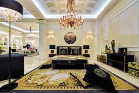 The Milano Residences Interior Design By Versace Homes | A GREAT ... How To Decorate Your Milan Appartment With Versace Home Decor Now For Home Vogue India Culture Living Inside The New Flagship Store Style By Fire The Milano Ridences Interior Design Homes A Great Best Images Ideas Versace Pinterest Interiors And Fniture Ebay Insideom Joss Outstanding Versace Google Glamour