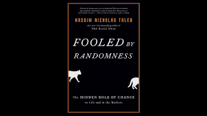Bed Of Procrustes by Fooled By Randomness By Nassim Nicholas Taleb Youtube
