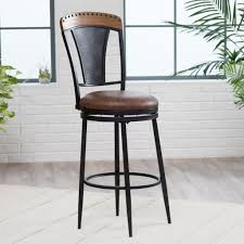 100 Bar Height Table And Chairs Walmart Furniture Stools Best Of Top 43 Splendid Stool Leg