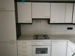 küchen in fürth ebay kleinanzeigen
