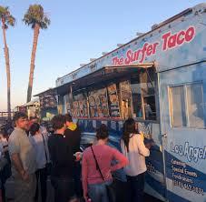 100 Outside The Box Food Truck Beach Eats Home Facebook