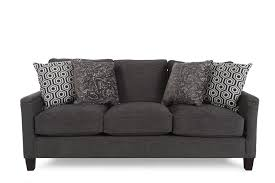 Broyhill Cambridge 5054 Sofa Collection by Broyhill Sofa Best Sofas Ideas Sofascouch Com