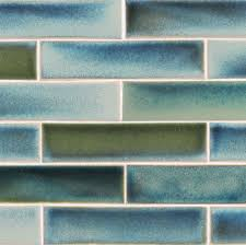 2x8 Ceramic Subway Tile by 2 8 Field Tile U2013 Encore Ceramics