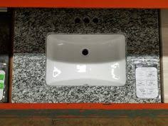 Menards Barrett Pedestal Sink by Lua2015 Lavatory Winfield Vitreous China Our Products Most