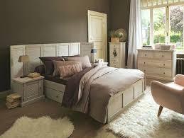 tete de lit chambre ado tete de lit chambre agrandir une tate de lit faaon persienne tete de