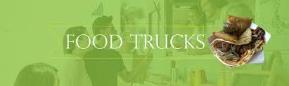 100 Utah Food Trucks S Own