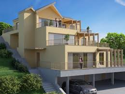 terrassenwohnungen chaletweg rothrist archibau ps gmbh