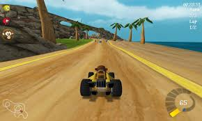 SuperTuxKart For Mac : Free Download : Version History : MacUpdate Blaze And The Monster Machines Badlands Track Dailymotion Video Save 80 On Monster Truck Destruction Steam Descarga Gratis Un Juego De Autos Muy Liviano Jam Path Of Ps4 Playstation 4 Blaze And The Machines Light Riders Full Episodes Crush It Game Playstation Rayo Mcqueen Truck 1 De Race O Rama Cars Espaol Juego Amazoncom With Custom Wheel Earn To Die Un Juego Gratuito Accin Truck Hill Simulator Android Apps Google Play