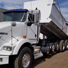 100 Comcar Trucking CTL Transportation LLC Home Facebook