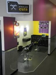 planet fitness gyms in chicago washington square il