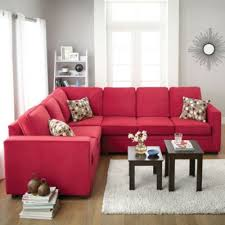 Sears Grey Sectional Sofa by Sofa Beds Design Appealing Contemporary Sears Sectional Sofa