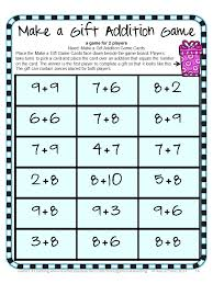 Halloween Brain Teasers Worksheets by Fun Games 4 Learning Valentine U0027s Fun Freebies