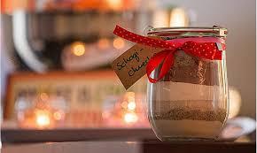 last minute weihnachtsgeschenke aus der küche chefkoch de