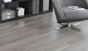 Empire Carpet Laminate Flooring by Colors Of Laminate Flooring House Flooring Ideas