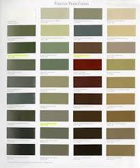 78 best primitive country paint colors images on pinterest