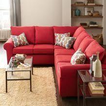 Sears Sofa Covers Canada by Surefit Tm Damask Sofa Slipcover Sears Canada Home Decor
