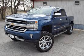 47 Good Chevy Trucks For Sale Used 4x4 | Autostrach 2007 Chevy Silverado 2500hd Duramax 4x4 Sold Socal Trucks 234 Best Power Wagons And Cool 44 Images On Pinterest 4x4 Funky Older For Sale Vignette Classic Cars Ideas Used Lifted 2017 Chevrolet Silverado 1500 Lt Truck 41777 2016 Z71 53l 8speed Automatic Test Swap Insanity Ls9 Powered Lsx Magazine 2015 2500 Hd Crew Cab Diesel 2014 Big Trucks Chevy Apache Classics For Autotrader Pin By Doris Viewwithme Beaulieu Antique Old Lovely Sweet Redneck 4wd Short Bed 1963 Chevrolet Custom Pickup 158330