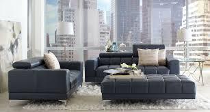 Sofia Vergara Sofa Collection by Lume Rooms To Go Alderman Company