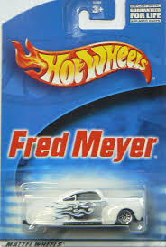 amazon com tail dragger fred meyer exclusive 2000 wheels