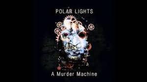 polar lights chords