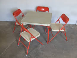 Stakmore Folding Chairs Vintage by Simple Stakmore Folding Chairs Vintage The Stakmore Folding