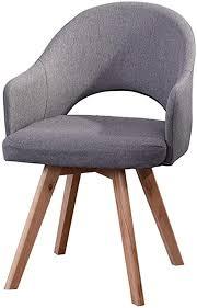 de modern freizeit sofa stuhl weiche polsterung