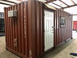 100 Shipping Containers For Sale Atlanta Tiger Equipment Custom And Modifications