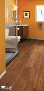 tiles wood tile flooring faux wood tile floor bathroom