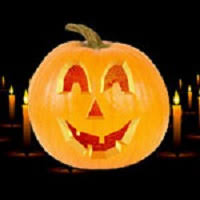 Steelers Pumpkin Carving Stencils Free by Free Pumpkin Carving Instructions And Templates Chicago On The Cheap