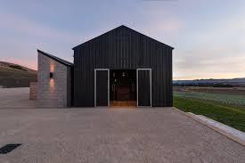 100 Rta Studio RTA Black Estate Winery Divisare