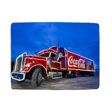 Coca Cola Christmas Truck 8 X 11 Toughened Glass Chopping Board 4mm ... Cacolas Christmas Truck Is Coming To Danish Towns The Local Cacola In Belfast Live Coca Cola Truckzagrebcroatia Truck Amazoncom With Light Toys Games Oxford Diecast 76tcab004cc Scania T Cab 1 Is Rolling Into Ldon To Spread Love Gb On Twitter Has The Visited Huddersfield 2014 Examiner Uk Tour For 2016 Perth Perthshire Scotland Youtube Cardiff United Kingdom November 19 2017