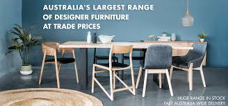 Tolix Chair Cushion Melbourne by Modern Furniture Store Designer Replica Furniture Melbourne