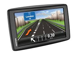 TomTom Start 60 Review | Trusted Reviews Rpm Track Reviews Online Shopping On Dezlcam Lmthd Semi Truck Gps Garmin Tom Trucker 6000 Sat Nav Review Cobra Electronics 7600 Pro Navigation Systems Why Im Using The 570lmt Unboxing Youtube Amazoncom Dezl 5 Lifetime Best 2018 Top 10 7715 Lm Automobile Portable Navigator Sports My Rand Mcnally Tnd 730 Basic And Use For Rv Drivers Unbiased