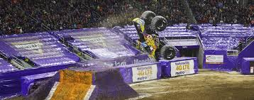 Monster Jam - Mpls Downtown Council Rival Monster Truck Brushless Team Associated The Women Of Jam In 2016 Youtube Madusa Monster Truck Driver Who Is Stopping Sexism Its Americas Youngest Pro Female Driver Ridiculous Actionpacked Returns To Vancouver This March Hope Jawdropping Stunts At Principality Stadium Cardiff For Nicole Johnson Scbydoos No Mystery Win A Fourpack Tickets Denver Macaroni Kid About Living The Dream Racing World Finals Xvii Young Guns Shootout Whos Driving That Wonder Woman Meet Jams Collete