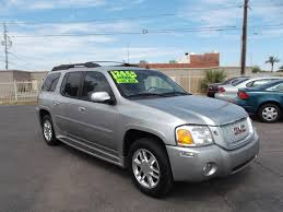 2006 GMC Envoy Exterior | Bestnewtrucks.net Envoy Stock Photos Images Alamy Gmc Envoy Related Imagesstart 450 Weili Automotive Network 2006 Gmc Sle 4x4 In Black Onyx 115005 Nysportscarscom 1998 Information And Photos Zombiedrive 1997 Gmc Gmt330 Pictures Information Specs Auto Auction Ended On Vin 1gkdt13s122398990 2002 Envoy Md Dad Van Photo Image Gallery 2004 Denali Pinterest Denali Informations Articles Bestcarmagcom How To Replace Wheel Bearings Built To Drive Tail Light Covers Wade