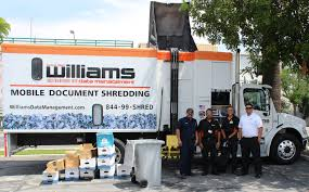 Williams Co-Hosts Paper Shredding Day To Clear Clutter - Williams ... Mobile Audiology Testing Vehicles Hearing Trucks Trivan Ninja Turtles Not Need For This Shredder Article The United Williams Cohosts Paper Shredding Day To Clear Clutter Developing The Leaders Of Future At Shredit Vmax Consulting Qr Code On Food Truck Marketing 5 Coolest Vegan Weve Ever Seen One Green Planet Secure Service Allshred Inc Pacific Sales Llc Jordan Used Inc Crafted Is Calgarys First Artisan Boutique Security Our Shredders Operators More Shred Alpine