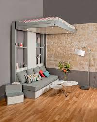 chambre loggia chambre multifonction chambre par espace loggia